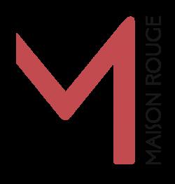 Logo Maison Rouge final_logo 3 couleur