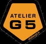 logo-vector-avec-adresse-web